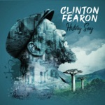 Clinton Fearon & Alpha Blondy - Together Again