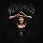 Witchskull - Black Cathedrals