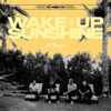 Wake Up, Sunshine - All Time Low
