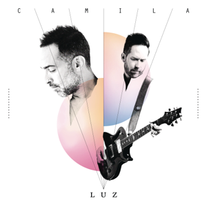 Camila - Luz
