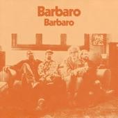 Barbaro - Barbaro