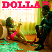 [Download] DOLLAR MP3