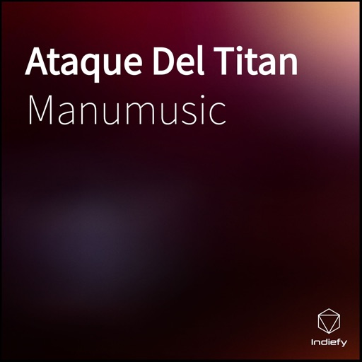 Ataque del Titan - Single