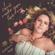 I Can't Make You Love Me - Katherine Nagy