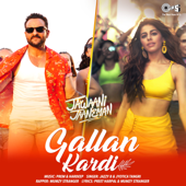[Download] Gallan Kardi (From