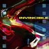 Invincible (Cinematic Version) - Single
