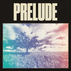 Super Duper - Prelude