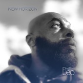 Phillip Leo - We Need Love