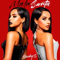 Lagu mp3 Becky G. -  baru, download lagu terbaru