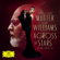 Across The Stars - Anne-Sophie Mutter, The Recording Arts Orchestra of Los Angeles & John Williams