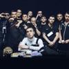 So cosa fare by Capo Plaza iTunes Track 1