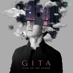GITA - Pick up the Phone
