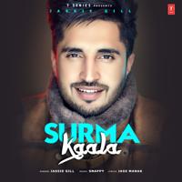 Surma Kaala - Single