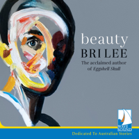 Bri Lee - Beauty artwork