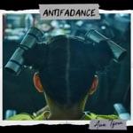 Antifa Dance - Single