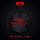 Soundcontrol (Extended Mix)