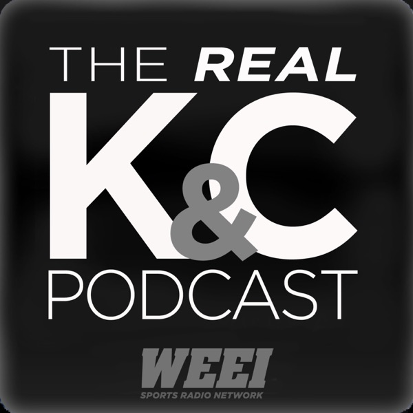 The Real K&C Podcast