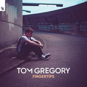 Tom Gregory - Fingertips - Line Dance Music