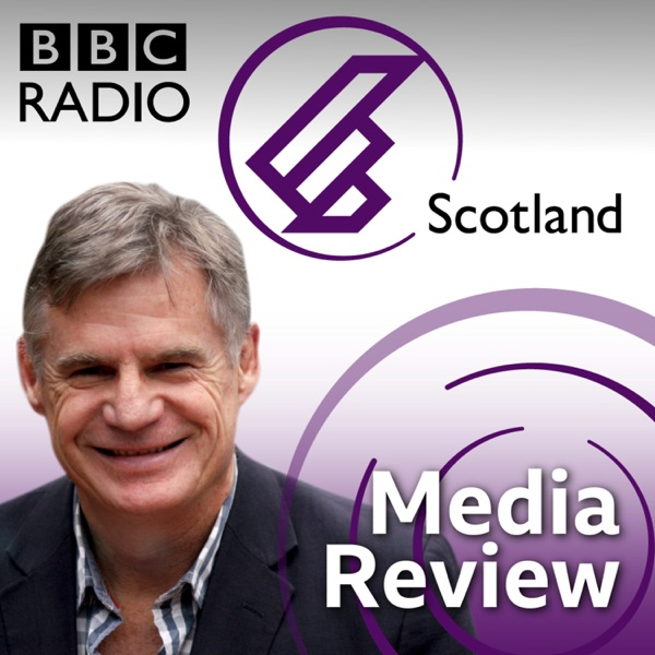 The Media Review