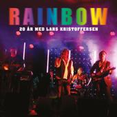 20 år med Lars Kristoffersen (feat. Lars Kristoffersen)