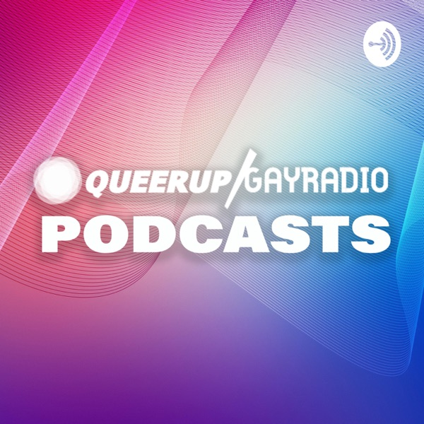 GAYRADIO Podcasts