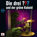 World Top 10 Songs - 199 - und der grüne Kobold (Teil 16) - Die drei ???