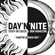 Day 'N' Nite (Martin Jensen Edit) - Stefy De Cicco & Ben Hamilton