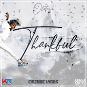 [Download] Thankful MP3