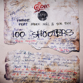100 Shooters (feat. Meek Mill & Doe Boy) - Future Cover Art