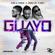 Guayo - Zion & Lennox, Anuel AA & Haze