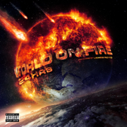 World On Fire - 24hrs - 24hrs