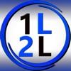 1 Life 2 Lift