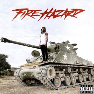 GNAR - War Paint feat. Robb Bank$ & Tyla Yaweh