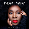 Steady Love India Arie