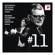 Michael Sanderling & Dresdner Philharmonie - Shostakovich: Symphony No. 11