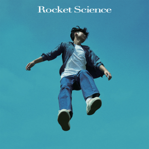 DedachiKenta - Rocket Science
