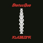 Status Quo - Better Take Care
