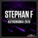 Astronomia 2K19 (Radio Edit) - Stephan F