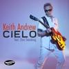 Cielo (feat. Chris Standring) [Radio Edit] - Single