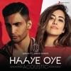 Haaye Oye Acoustic feat Jonita Gandhi Single