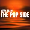 Marc Tasio - What Planet Are We On Tonight