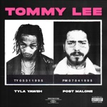 songs like Tommy Lee (feat. Post Malone)