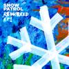 Snow Patrol - Reworked (EP1) - EP artwork