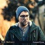 Green Eyes - Single