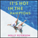 Holly Peterson - It's Hot in the Hamptons