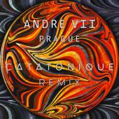 [Download] Prague (Catatonique Remix) MP3