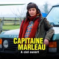 Télécharger Capitaine Marleau : A ciel ouvert Episode 1