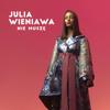 Julia Wieniawa - Nie Muszę artwork