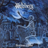 Witchery - The Reaper