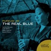 Pureum Jin - When Blue Gets Blue